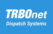 Logo partner TRBOnet