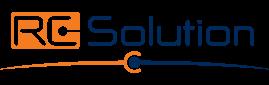 Logo partner Rc Solution