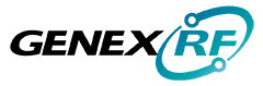 Logo partner Genex