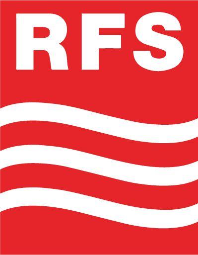 Logo partner Rfs