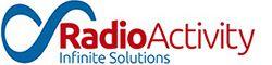 Logo partner Radioactivity