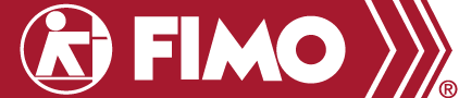 Logo partner Fimotec