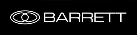 Logo partner Barrett Communications