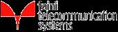Logo partner Faini