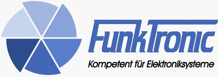 Logo partner Funktronik