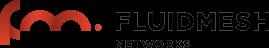 Logo partner Fluidmesh