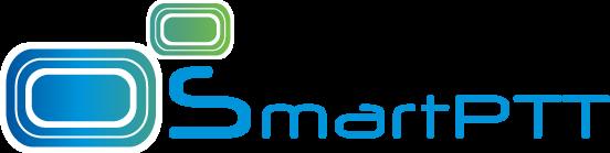 Logo partner Smart PTT