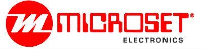 Logo partner Microset